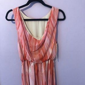 alice + olivia Summer Dress